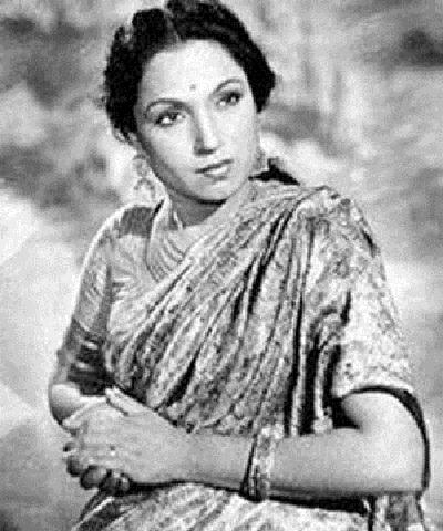 O Cinema Indiano Os Beijos E A Censura Cinema Clássico