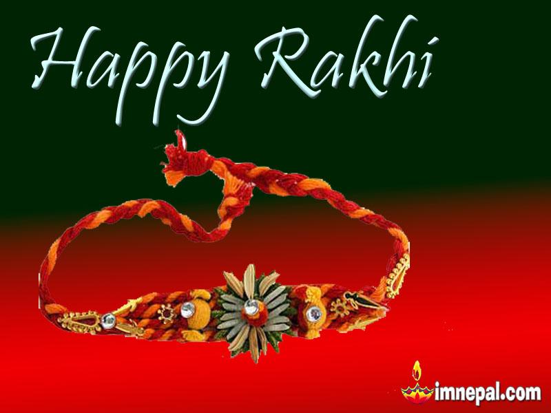 Happy Raksha Bandhan Images 2017 Hd Raki Photos Pictures Quotes Status