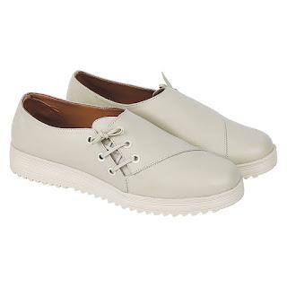 Sepatu Casual Wanita Catenzo CE 018