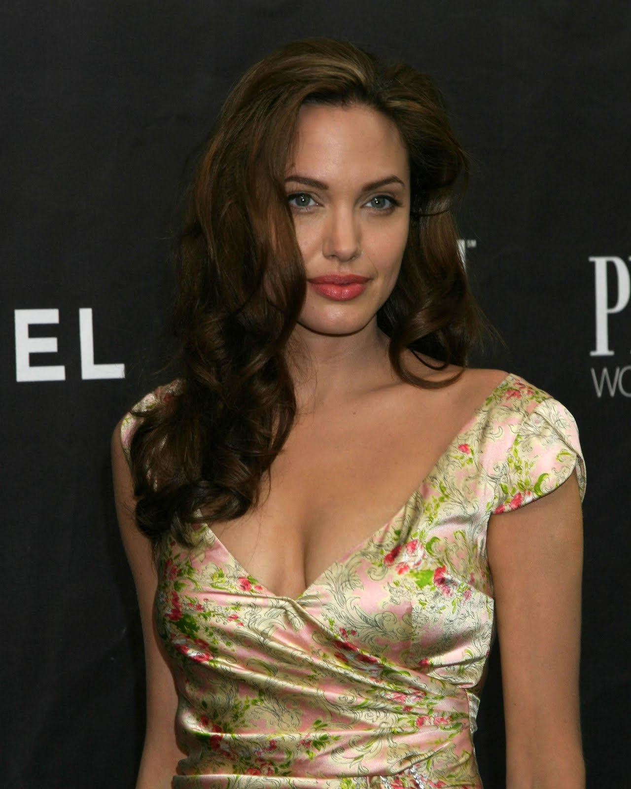 Latest Movies Gallery: HOLLYWOOD ACTRESS ANGELINA JOLIE ...