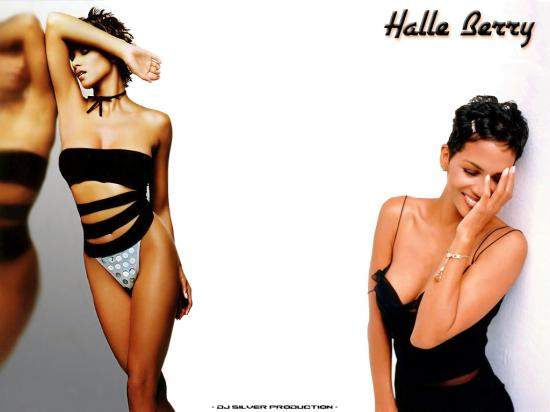 Import Car Wallpapers Hot Hd Wallpapers And Hd Images Halle Berry Hot