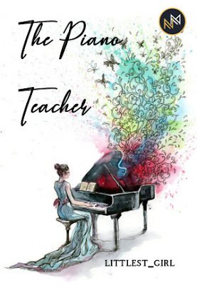 The Teacher Piano by Littlest_Girl Pdf