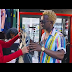 VIDEO:WILLY PAUL X MEDDY - UUH MAMA:Download