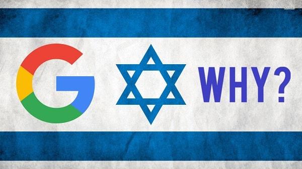 لماذا اصبحت اسرائيل العاصمة التقنية للعالم؟