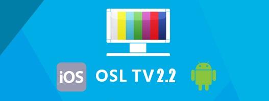 UPTODOWN TV TÉLÉCHARGER MOBIKIM