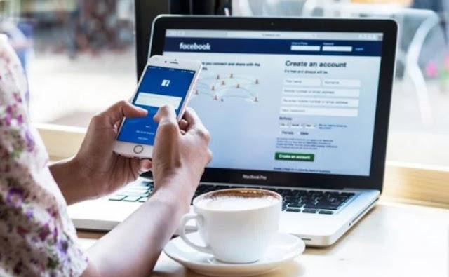 3 Cara Jualan di Facebook Agar Dagangan Laku Keras