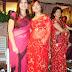 bd new hot choti golpo মায়ের মুখে বীর্যপাত