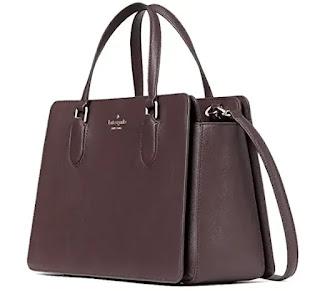 Kate Spade purse handbags under $300