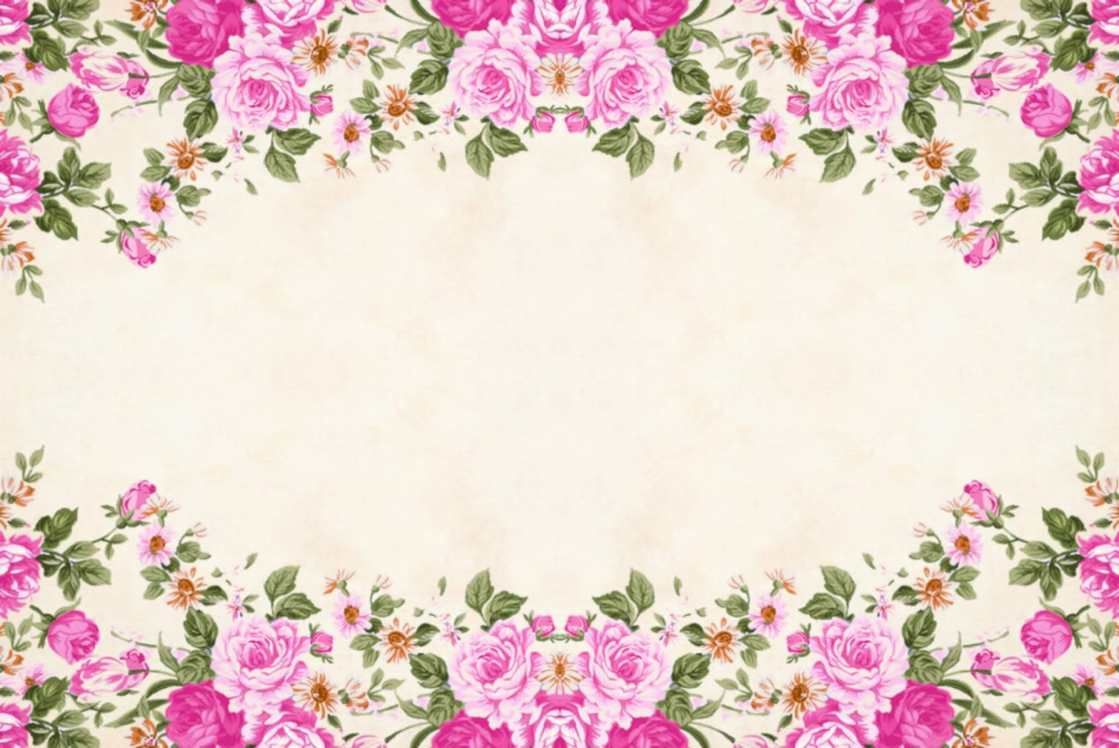 Flower Background Paper Free Images And Illustrations