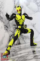 S.H. Figuarts Kamen Rider Zero-One Rising Hopper 30