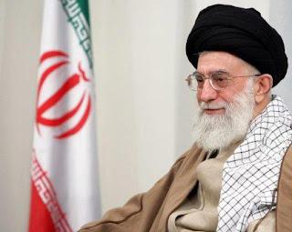 Rezim Syiah Iran Siap Menghancurkan Semua Negara yang Berani Menyerangnya Usai Serangan Kilang Arab