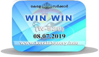 "Keralalottery.info, ""kerala lottery result 8 7 2019 Win Win W 520"", kerala lottery result 8-7-2019, win win lottery results, kerala lottery result today win win, win win lottery result, kerala lottery result win win today, kerala lottery win win today result, win winkerala lottery result, win win lottery W 520 results 8-7-2019, win win lottery w-520, live win win lottery W-520, 8.7.2019, win win lottery, kerala lottery today result win win, win win lottery (W-520) 08/07/2019, today win win lottery result, win win lottery today result 8-7-2019, win win lottery results today 8 7 2019, kerala lottery result 08.07.2019 win-win lottery w 520, win win lottery, win win lottery today result, win win lottery result yesterday, winwin lottery w-520, win win lottery 8.7.2019 today kerala lottery result win win, kerala lottery results today win win, win win lottery today, today lottery result win win, win win lottery result today, kerala lottery result live, kerala lottery bumper result, kerala lottery result yesterday, kerala lottery result today, kerala online lottery results, kerala lottery draw, kerala lottery results, kerala state lottery today, kerala lottare, kerala lottery result, lottery today, kerala lottery today draw result, kerala lottery online purchase, kerala lottery online buy, buy kerala lottery online, kerala lottery tomorrow prediction lucky winning guessing number, kerala lottery, kl result,  yesterday lottery results, lotteries results, keralalotteries, kerala lottery, keralalotteryresult, kerala lottery result, kerala lottery result live, kerala lottery today, kerala lottery result today, kerala lottery"