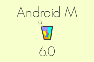 Google Android M Features