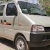 Van For Sale || POKHARA