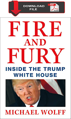 fire and fury wolff  michael wolff fire and fury  michael wolff  trump book fire and fury  fire and fury pdf  trump book  barnes and noble fire and fury  buy fire and fury  fire and fury amazon  fire and fury review  fire and fury book  fire and fury meaning  fire and fury book pdf  fire and fury trump  fire and fury paperback  fire and fury sales  fire and fury grammys  celebrities read fire and fury  wolff book fire and fury  fire and fury excerpts  wolff book  michael wolf fire and fury  new book fire and fury  fire and fury author  hillary fire and fury  fire and fury kindle  clinton fire and fury  fire and fury audiobook  fire an fury ebook free  fire an fury ebook download  fire an fury ebook hunter  fire an fury pdf download  fire an fury epub  pdf file download