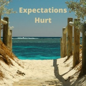 expectations hurt