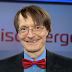 Germany: Lauterbach, the fake epidemologist complains about death threats online