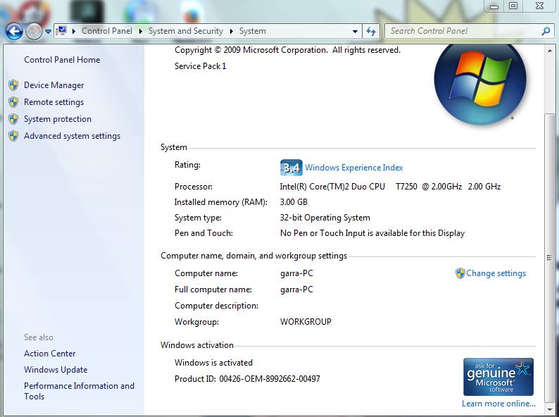 download microsoft office 2007 free full version filehippo