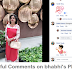 Best fb comments for bhabhi | Comment on bhabhi pic in hindi