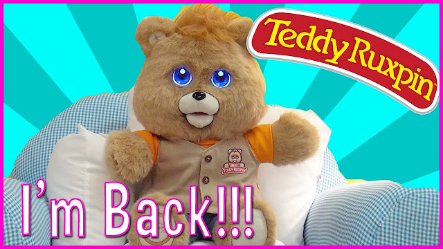 Best Picture Of Teddy Day 2017