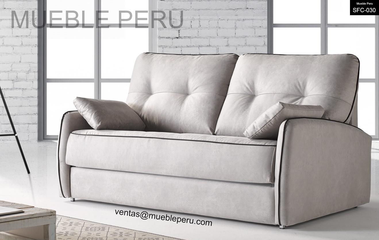 Muebles pegaso muebles de sala sofa cama - Sofa cama muebles boom ...
