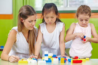 Pembelajaran Fun Learning
