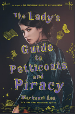 https://www.goodreads.com/book/show/35430702-the-lady-s-guide-to-petticoats-and-piracy