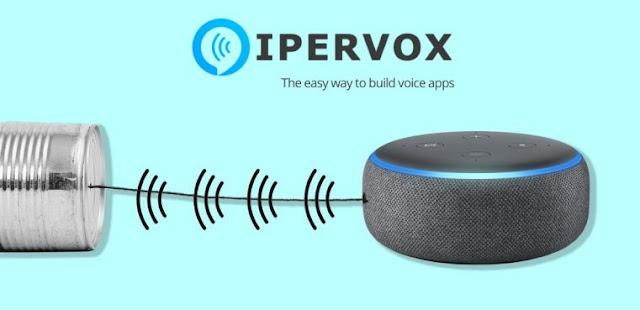 Tre albanesi puntano al successo globale con la startup 'Ipervox'
