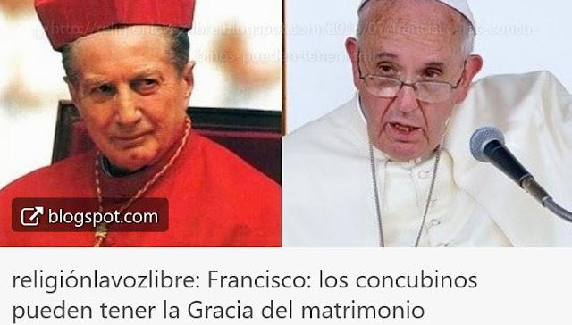 http://adelantelafe.com/papa-martini-las-parejas-hecho-tienen-la-misma-gracia-matrimonio-real/