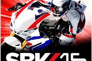 SBK15 Official Mobile Game 1.5.0 Mod Apk Terbaru Full Hack For Android
