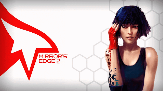 Let your fists do the talking after buying Xbox One game keys for Mirror's Edge Catalyst