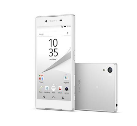 Harga dan Spesifikasi Sony Xperia Z5 Premium Terbaru, Kelebihan dan Kekurangan 2015