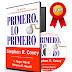 PRIMERO LO PRIMERO – STEPHEN R. COVEY  – [AudioLibro]