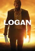 Logan (2017) - Poster