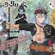 Black Clover [24/??+One-Shot] [Manga] [PDF] (MEGA)