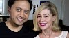 Mary Kay Letourneau Dies at 58