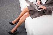 Dangers of Sitting Too Old: Weak Memories