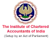ICAI Job Vacancy Recruitment 2021
