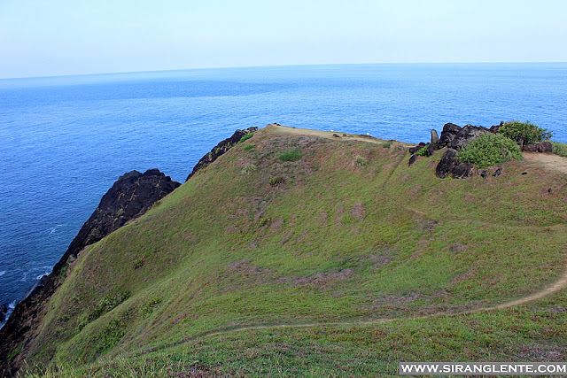 tourist destinations in Catanduanes
