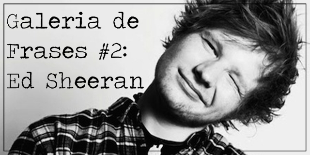 Galeria De Frases 2 Wallpapers Para Celular Com Frases Do Ed
