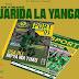 AUDIO l Mr Viwaro - Jarida la Yanga l Download