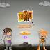 Bouncing Princesses - HTML5 Game