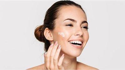 Skin Care Agar Wajah Mulus