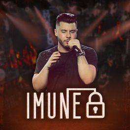 Download Imune – Murilo Huff Mp3 Torrent