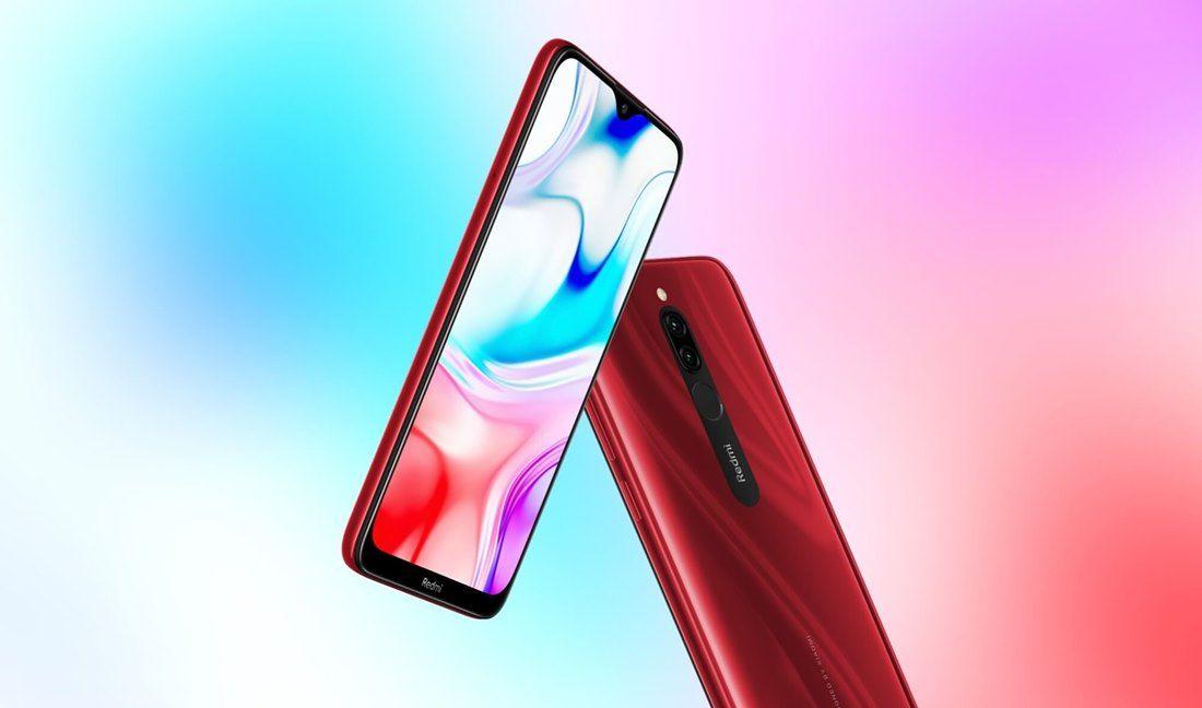 Hp Xiaomi Bhinneka.com
