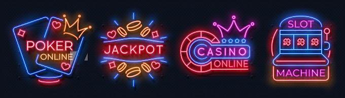 Best USA Real Money Online Casinos
