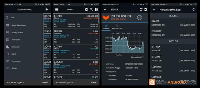 download-indodax-trading-platform-apk-untuk-android-02, trading apk