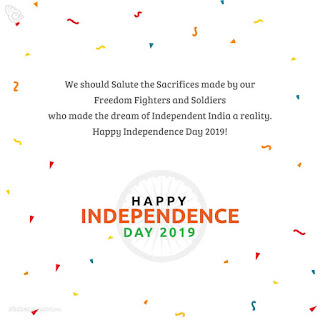 happy independence day 2019 Quote, happy independence day Quote, independence day 2019 Quote, independence day Quote