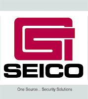 Seico Security Illinois