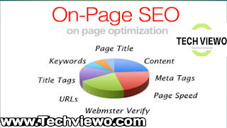 onpage seo guide,onpage seo kia hai,on page seo,onpageseo in hindi,on page seo steps
